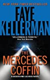 The Mercedes Coffin, Faye Kellerman, 0061227374