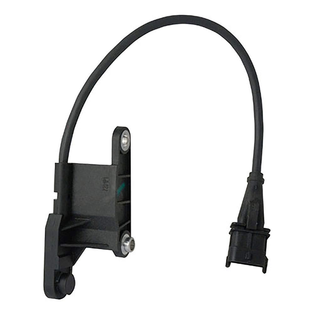 Posizione Albero A Camme Sensore FAE 79121
