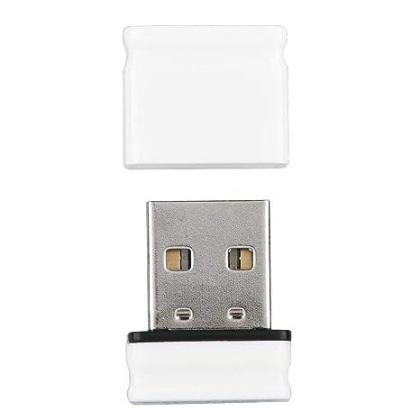 Adaptador USB WiFi, 150Mbps Hotspot móvil 4G USB WiFi Dongle ...