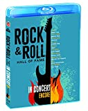Best Concert Blu Rays - Rock & Roll Hall of Fame: In Concert: Review