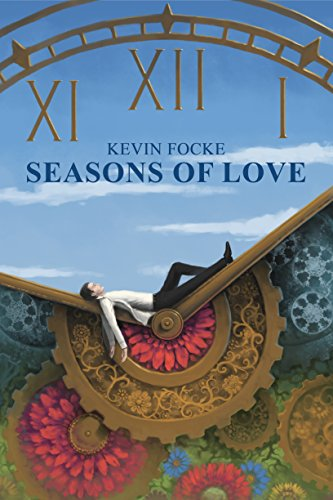 Seasons Of Love by [Kevin Focke]