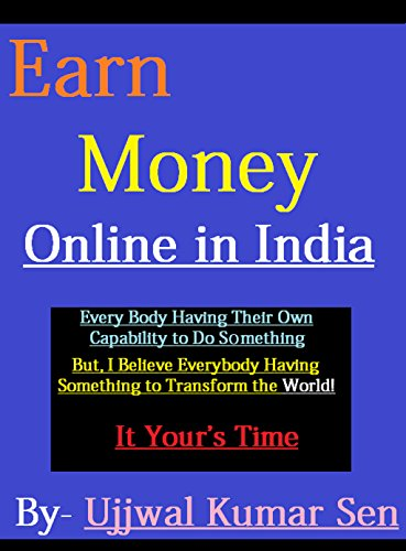 Online earning sites in india