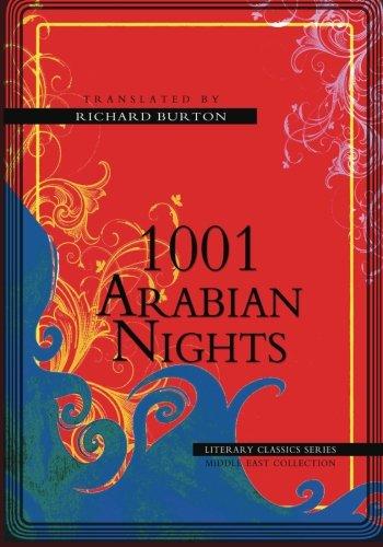 1001 Arabian Nights Pdf