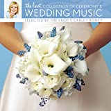 The Knot Collection of Ceremony and Wedding Music Selected by the Knots Carley Roney