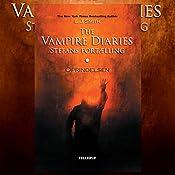 Oprindelsen (The Vampire Diaries: Stefans fortælling 1) | L. J. Smith