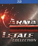 Arma Letale Collection