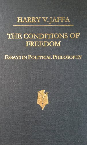 war essays in political philosophy Professor of philosophy binghamton university state university of new york  professor of philosophy,  political essays, edited, translated,.