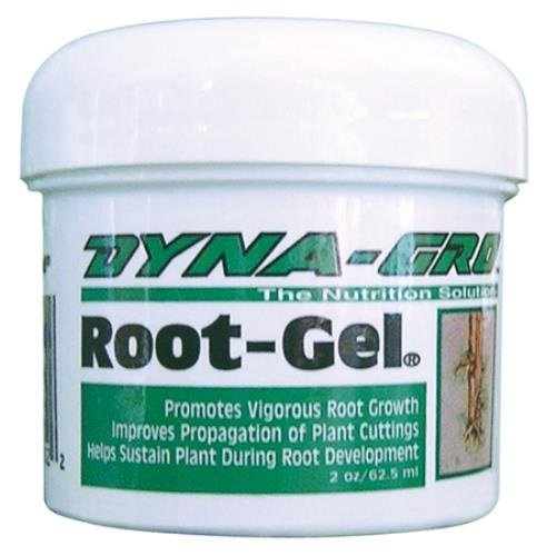 Dyna-Gro DYRTG002 Root Gel, 2 Ounce