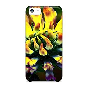 Iphone 5c Cover Case - Eco-friendly Packaging(light Up Our Love)