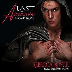 Last Ascension