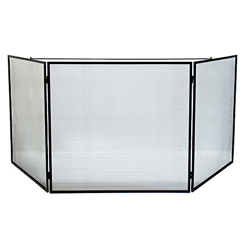 Minuteman International SCR-13 Large 3F Screen Child Guard ()