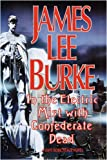 In the Electric Mist with Confederate Dead, James Lee Burke, 1562828827