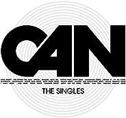 The Singles [Disco de Vinil]