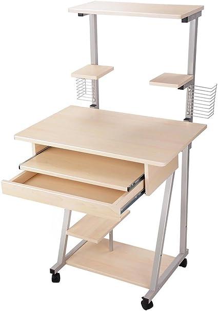 Funda para torre de ordenador compacto escritorio impresora ...