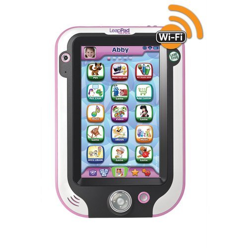 leapfrog-leappad-ultra-learning-tablet-pink