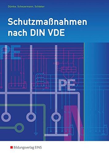 schutzmassnahmen-nach-din-vde-auszge-aus-din-vde-0100-und-din-vde-0701-schutzmassnahmen-nach-din-vde-arbeitsheft