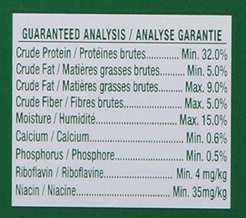 Greenies-108-Count-108-Ounce-Dental-Chews-Regular