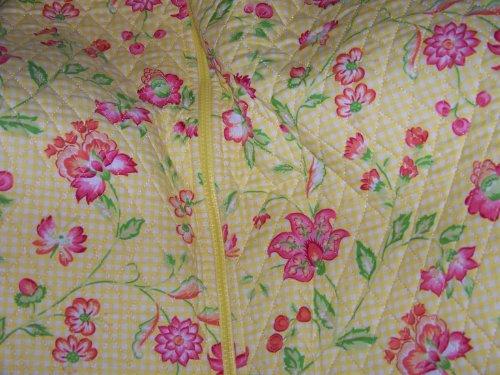 C&F Home Portofino Garment Bag Garment Bag - Portofino Bath