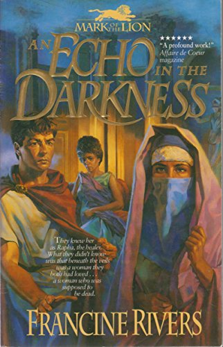 An Echo In The Darkness Pdf