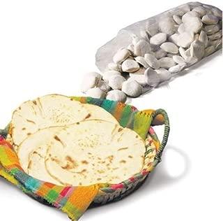 product image for Bridgford Foods Tortilla Dough Ball, 1.25 Ounce -- 192 per case.