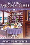 Sifting Through Clues (A Cookbook Nook Mystery 8)