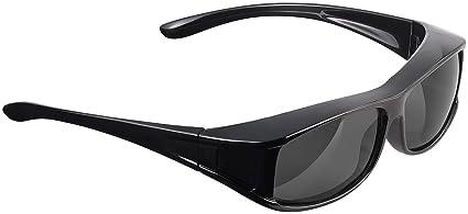 Pearl - Gafas de sol Day Vision Pro para personas que llevan ...