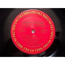 """Live Concert At The Forum LP (12""""/33 rpm)"""