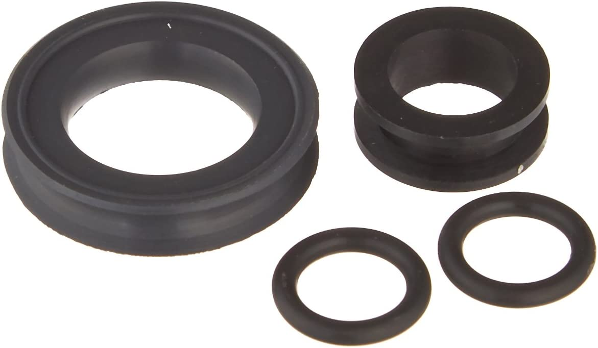 Fuel Injector Seal Kit Standard SK1
