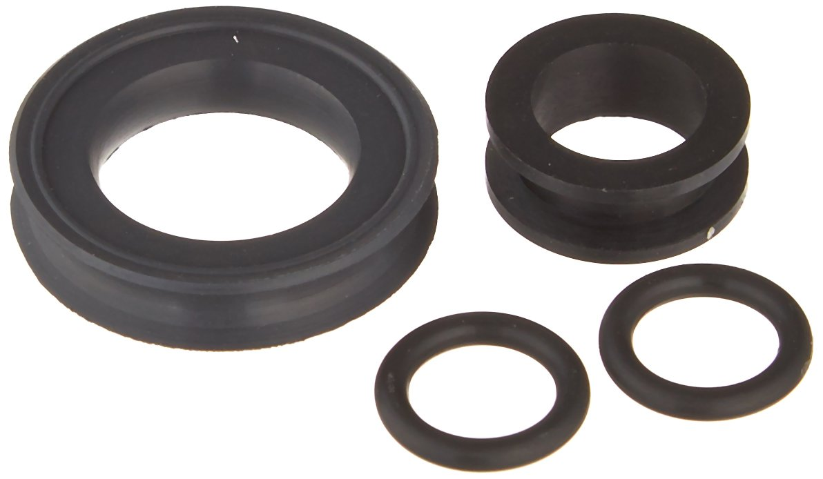 GB Remanufacturing 8-037 Fuel Injector Seal Kit