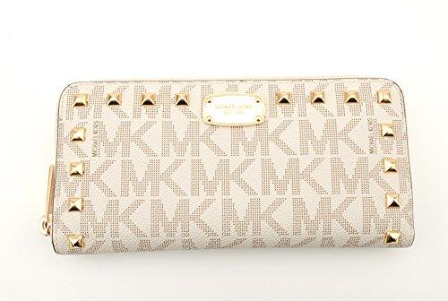 michael-kors-jet-set-item-studded-zip-around-continental-womens-wallet-vanilla