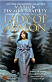 Lady of Avalon, Marion Zimmer Bradley, 0451461819