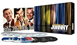 Buy Heeere's Johnny - The Definitive DVD Collection from The Tonight Show starring Johnny Carson