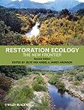 Restoration Ecology, , 1444336355