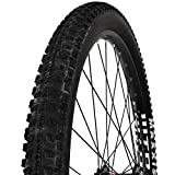 """CyclingDeal WTB ST i25 MTB Tubless Ready Compatible System Boost Wheelset 29"""" Maxxis Crossmark II Tires Novatec Hubs - Front 15x110mm - Rear 12x148mm- Compatible with Shimano Sram 9,10,11 Speed"""