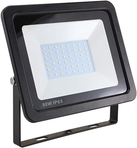 50W LED Flood light US SELLER!! BEST PRICE!!!