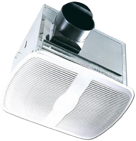 Air King Bathroom Exhaust Fans. Air King Ak80 Energy Star Quiet Series Bath Fan 80 Cfm