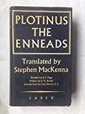 img - for Plotinus: The Enneads. book / textbook / text book
