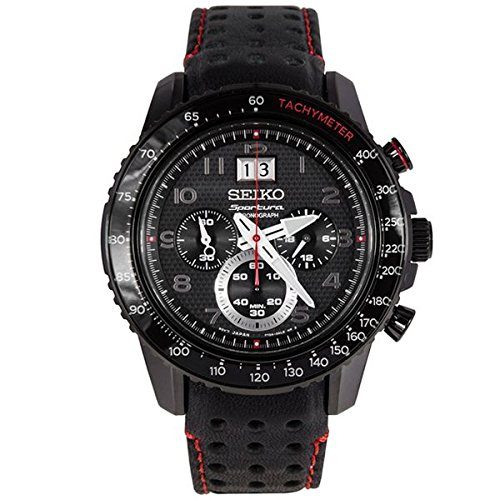 Reloj Seiko - Hombre SPC141P1