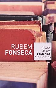 Diário de Um Fescenino