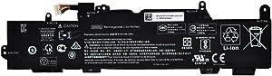 SS03XL HSTNN-LB8G Battery for Hp EliteBook 840 G5 G6 / 735 730 740 745 830 836 846 G5 / ZBOOK 14U G5 G6 Series HSN-I12C HSN-I13C-4 933321-855 932823-421