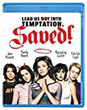 Saved [Blu-ray]
