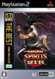 Samurai Spirits Rokuban Shoubu (NeoGeo Online Collection The Best) [Japan Import]