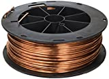 6 gauge copper wire - Southwire 10638502 315' 6 Solid Bare Copper Cable