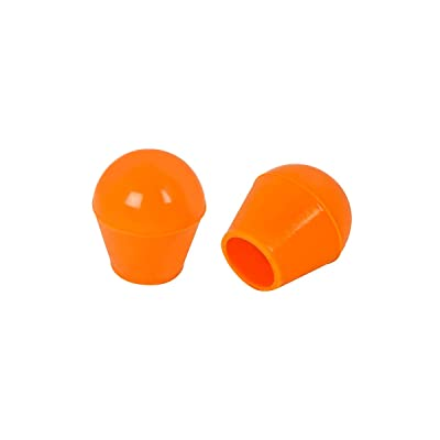 GG Grand General 80685 Amber Cover 1156 and 1157 Bulb: Automotive