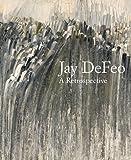 Jay Defeo, , 0300182651