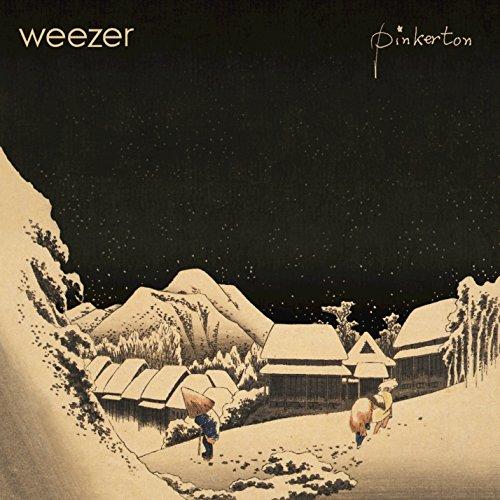 No Other One (Album Version)