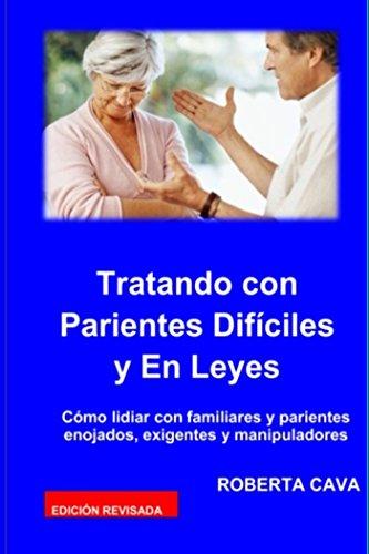 El Enigma de la Doble Llave (Spanish Edition)