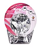 Tighten Up Kegel Exerciser Fish Bowl - 16 Pieces---(Package of 2)