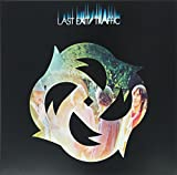 Last Exit (180 Gram Audiophile Vinyl/45th Anniversary Limited Edition)