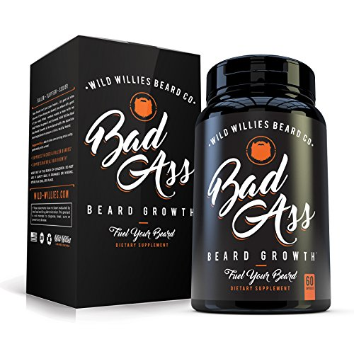 beard-growth-supplement-for-men-be-a-beard-czar-with-advanced-facial-hair-multivitamin-with-biotin-f